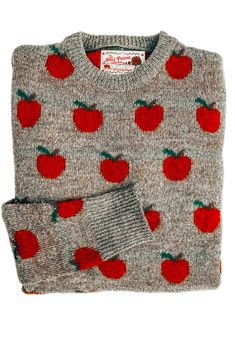 The Cozy Pumpkin Sweater – Kiel James Patrick Fall Sweaters, Sweaters For Women, Look Fashion, Fashion Outfits, Mein Style, Mode Inspiration, Sweater Weather, Aesthetic Clothes, Cool Outfits