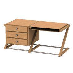 Sugar-Baby756's Juvenile Bedroom Set Desk