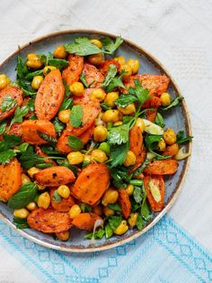 Kung Pao Chicken, Ratatouille, Chana Masala, Healthy Life, Curry, Cooking Recipes, Ethnic Recipes, Desserts, Food