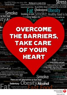 matters of the heart pinterest   Matters of the heart