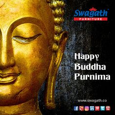 On Buddha Purnima, Swagath wishes peace & tranquillity be by your side…Today and Always! Herbalife Healthy Meal, Wellness Studio, Buddha, Peace, Healthy Recipes, Plastic, Furniture, Healthy Eating Recipes, Home Furnishings