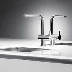 Mora Rexx Innovation Design, Minimalism, Modern Design, Projects To Try, Sink, Cleaning, Product Design, Home Decor, Productivity