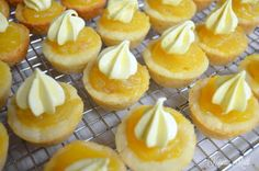 Try our best recipes using cake mix and other store-bought mixes for easy home-cooking shortcuts from Food.com.