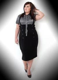 plus size clothing - Google Search