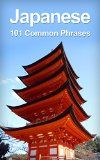 Free Kindle Book -  [Travel][Free] Japanese: 101 Common Phrases Check more at http://www.free-kindle-books-4u.com/travelfree-japanese-101-common-phrases/