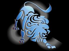 Leo Zodiac Tattoo Designs Leo Tattoo Ideas: The Astrological Sign As another option for your tattoo design you can always easily include. Horoscope Lion, August Horoscope, Astrology Leo, Daily Horoscope, Leo Zodiac Tattoos, Leo Tattoos, Zodiac Signs Leo, Maori Tattoos, Zodiac Art