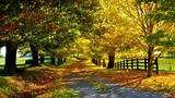 Autumn Season Pictures Super Autumn Season Pictures Sunrise Autumn ...