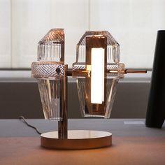 design-revolution-kiki-van-eijk-saint-louis-matrice-lamp-copyright-stephane-laniray