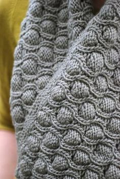 Chapel Stone - beautiful stitch by imogene