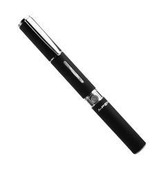 The super discreet vaporizer pen... $69.95  http://www.cannaswag.com/vaporizer-pen/  #vaporizer #vape #pen