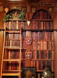 Image result for love for old books