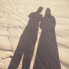Great Pictures from Our Beloved Guest Usman & Maryam - Attended Desert Safari with Nuzhath Ideas!