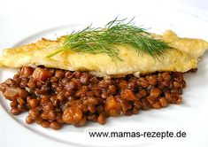 Risotto, Seafood, Recipies, Food And Drink, Beef, Chicken, Healthy, Mary, Fish