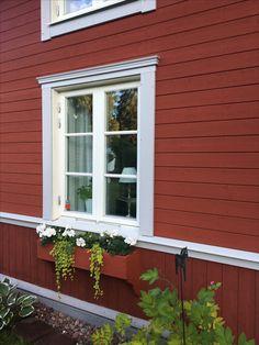 Gartenhaus Einrichten 6 Liebenswert Gartenhaus Gestalten Innen | Garten |  Pinterest