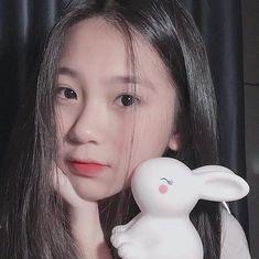 Ulzzang Korean Girl, Cute Korean Girl, Korean Girl Groups, Cute Girls, Cool Girl, Ocean Girl, Western Girl, Uzzlang Girl, Aesthetic Girl