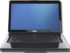 Ofertas Dell para o volta às aulas em notebooks, PCs e ultrabooks: www.ofertasnodia.com #dell #notebooks #ultrabooks #laptop