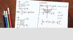 Cálculo 1: Limites, Derivadas e Integral - ComoFaz