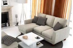 Designová sedací souprava Haus BIS
