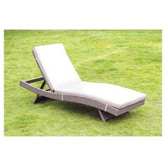 katalina outdoor wicker 3pc chaise set 2 chaise lounges and 1 end table shops chaise lounges and products
