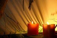 Lotus de Jade, centre massage bien etre Paris 9eme, 3eme, massage chinois et thai Paris 6eme, 9eme