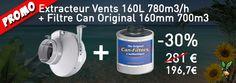 promo-extracteur-vents-780-filtrecan-original-700-TerraTerra
