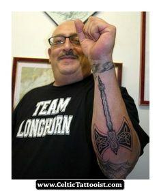 d582b86f28e 91 Best Tattoo ideas images