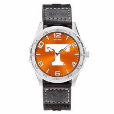 Tennessee Volunteers Gambit Watch