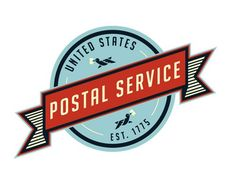 Doesn't this make you want to send mail? Nice logo idea.