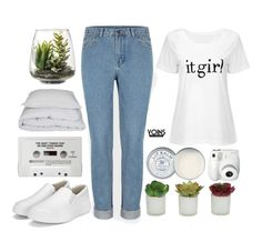 """""""#Yoins"""" by credentovideos ❤ liked on Polyvore featuring Jack Wills, Threshold, By Nord, yoins, yoinscollection and loveyoins"""