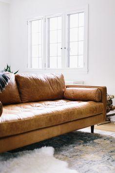 http://www.bryght.com/product/1008/sven-charme-tan-sofa