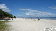 Praia do Forte 004