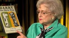 Storyline Online: An online streaming video program featuring members of the Screen Actors Guild reading children's books. Each book includes accompanying activities and lesson ideas. Readers include Betty White, Melissa Gilbert, Sean Astin, Elijah Wood, Jason Alexander, Ernest Borgnine, James Earl Jones, Robert Guillaume, Tia  Tamara Mowry, and more!