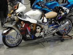 custom_sport_bike_28_by_drivenbychaos-d37aa7r.jpg (1024×768)