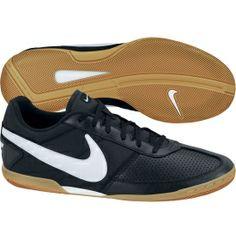 2f5472d387a Nike Davinho Indoor Soccer Shoe · Indoor SoccerNike MenSneakers ...