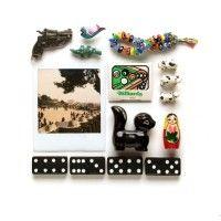jessica-naples-small-collection-series-9 | Trendland