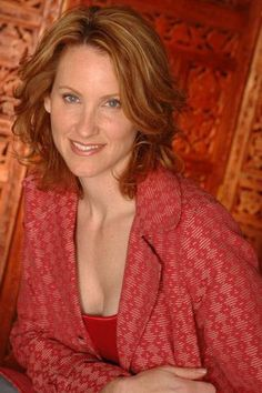 Judith Hoag was seriously kewl as April o'neil she had the right stuff. Judith Hoag, Nashville Tv Show, Connie Britton, Drama Tv Series, April O'neil, Academy Award Winners, The Right Stuff, Country Music Singers, Teenage Mutant Ninja