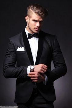 Cheap Suits For Men Online Discount   Fashion   Pinterest   Men ...