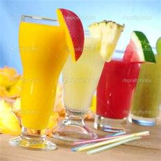 images about Yummy Smoothies Smoothie