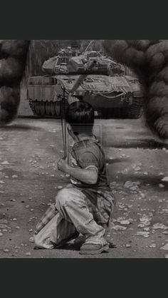 charcoal and graphite drawing of a young boy in the middle east during this on going conflict finally uploaded a new image David and goliath David And Goliath, United We Stand, Graphite Drawings, Young Boys, Palestine, New Image, Combat Boots, Deviantart, Statue