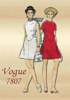 d699e4a33fa 11 melhores imagens de Moda