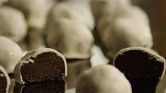 Cookie Balls Allrecipes.com