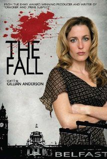 The Fall - Season 1 The series follows Stella Gibson, a talented senior Metropolitan Police Detective, as she is brought in to catch Paul Spector, a serial killer who stalks his victims in and around Belfast.