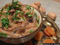 Каждый день новые рецепты Pork, Beef, Chicken, Cooking, Kale Stir Fry, Meat, Kitchen, Pork Chops, Brewing