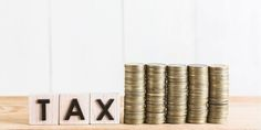 Tax Benefits of setting up a property company