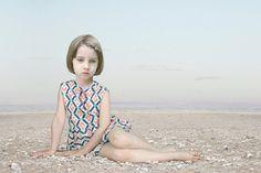 Loretta Lux Photography
