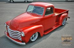 1950 Chevy Suburban Truck in absolute mint condition