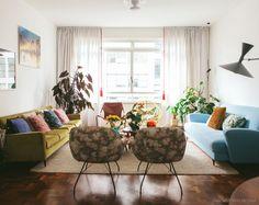 decoracao-apartamento-vintage-retro-historiasdecasa-02