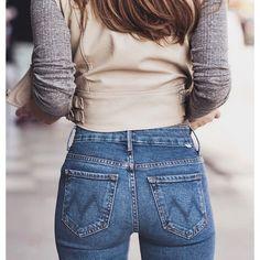 @angelcandicesのInstagram写真をチェック • いいね!157.8千件
