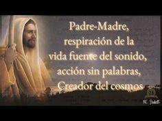 8 Ideas De Padre Padre Oraciones Oración Padre Nuestro