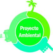 Proyecto Ambiental en Livestream.